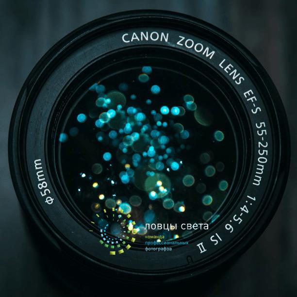 lens4[1]